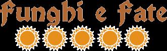 logo_girasoli